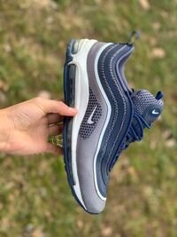air max 97 size 9  Woodbridge, 22191