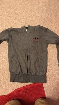 Adidas sweater Cambridge, N1T 2A3
