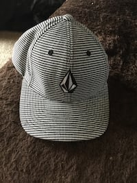 Boys youth volcolm hat. Brand new, without tags. Reno, 89502