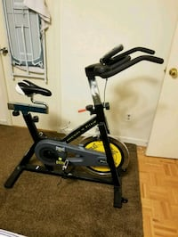 EVERLAST INDOOR / EXERCISE BIKE EV716 Toronto, M4H 1L1