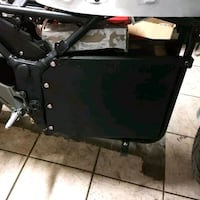 Emmo, Daymak Tao E-bike repair and customize Mississauga, L4Z 3S2