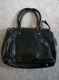 Authentic Roots Small Grace Purse Newmarket, L3Y 4W5