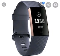 Fitbit charge 3 Baltimore, 21217