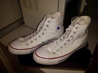 Converse All Star Bologna, 40123