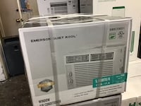 AC new in a box Freeport, 11520