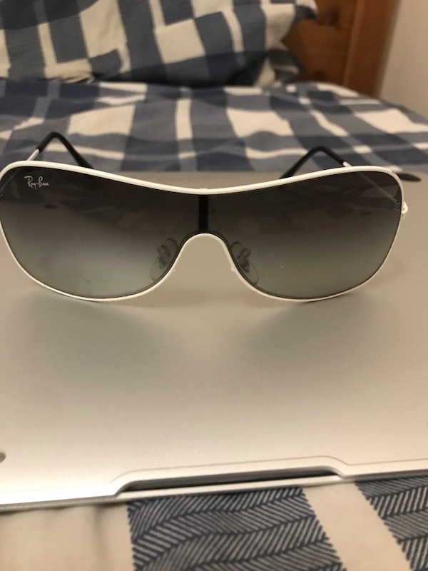 6fc545c4fd Used Ray Ban Sunglasses for sale in Toronto - letgo