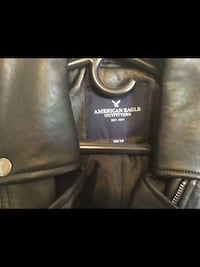 Ladies size XS American Eagle Jacket! New without tags  Milton