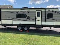 2019 KZ Sportsmen LE 261BHLE PRICE REDUCED! Charlotte Hall, 20622