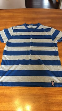 Dickies striped t-shirt  Barrie, L4N 9L5
