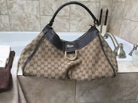 Authentic Gucci Handbag Port Coquitlam, V3B
