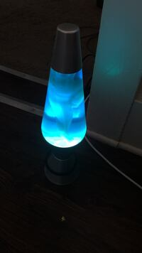 Lava Lamp Cedar City, 84721