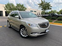 Buick Enclave 2013 Chantilly
