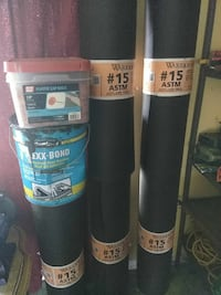 two black and gray water heaters Spring Hill, 34606