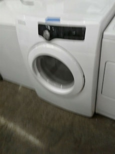 Samsung  Front  Load Dyer Excellent Condition Very
