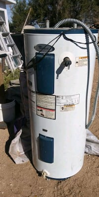 water heater electric 220v Victorville