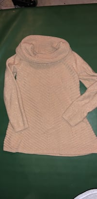 brown sweater Conway, 29527