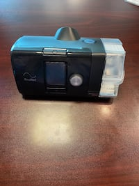 CPAP ResMed 10 with built in humidair Catonsville, 21228