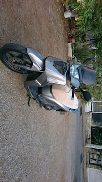 kymco people s 200 i null, 48400