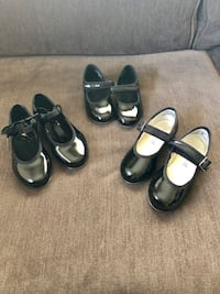 Girls Tap Dance Shoes Westchester, 60154