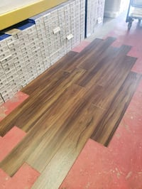 2800sf of waterproof vinyl plank flooring Portland, 97232
