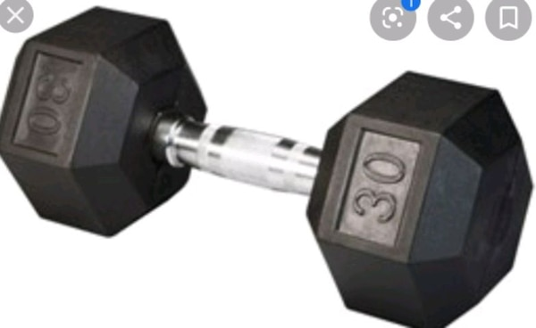 Home gym equipments 04525267-629e-49e4-9cb0-9a404181e025