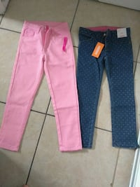 women's assorted pants Las Vegas, 89108