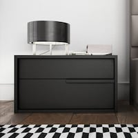 New Drawer Nightstand Los Angeles, 90015