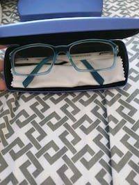 2 pairs of women's eye glasses Edmonton, T6T 1A5