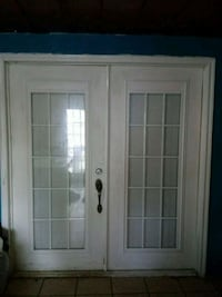 French Doors Channelview, 77530