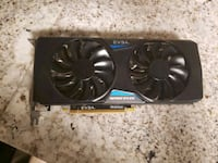 Geforce 970 graphics card Fort Lauderdale, 33308