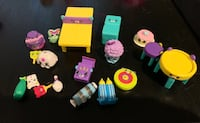 Shopkins Kitchener, N2B 3K5