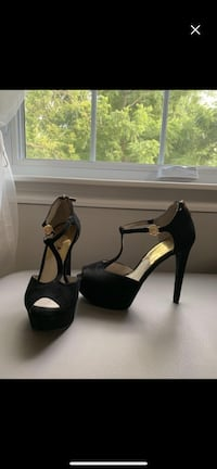 Michael Kors High Heels Pointe-Claire, H9S 5B9