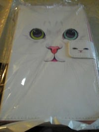 samsung tablet 7-Inch  case. Pick up or meet