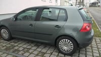 Volkswagen - Golf - 2004