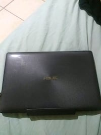 tablet with keyboard Chelsea, 02150