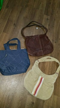 All 3 purse Thurmont, 21788