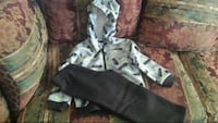 NWOT size 4 T outfit Goodlettsville, 37072
