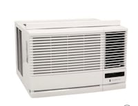 Friedrich quiet cool air conditioner brand new! 5000btu Wall/window unit...get it offseason ready for summer! 216 mi