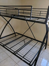 Bunk bed for sale  Los Angeles, 90001
