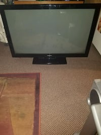 "Insignia 50"" Plasma HDTV Washington, 20019"