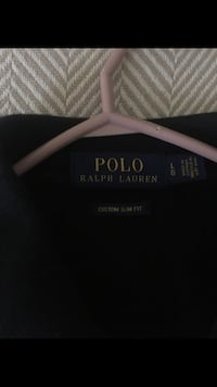 POLO SHIRT Irving, 75060