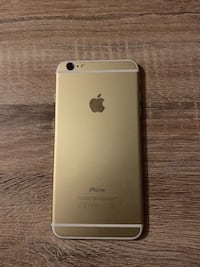 İphone 6 16 gb gold Beylikdüzü, 34520