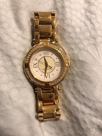 Tommy Hilfiger Watch Edmonton, T6R 1P6