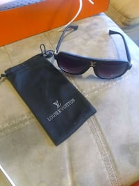 Louis Vuitton sunglasses Youngstown, 44505