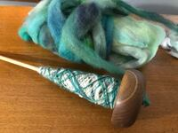 Craft! Drops spindle 11 inch