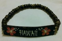 Cool Hawaii Bracelet
