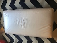 Crib mattress and waterproof mattress cover Gainesville, 20155