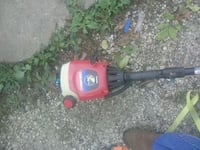 weed eater $30 Des Moines, 50317