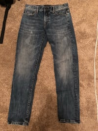 Areo Super Skinny Size 30/30 mens Winchester, 22601