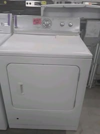 Maytag Dryer In excellent condition
